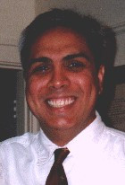 Sunil Kukreja