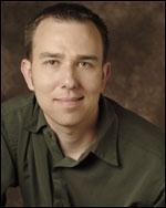 Fred Winkler