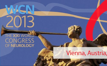 The XXI World congress of Neurology