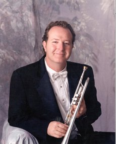 Neal Berntsen '82