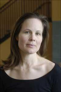 Greta Austin
