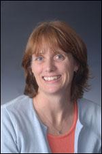 Lynnette Claire