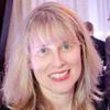 Gayle McIntosh