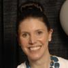 Katie Barosky