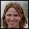 Amanda Mifflin