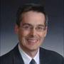 David Beers