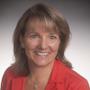 Karen Nitschman