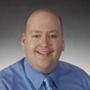 Jason Rotchstein '99