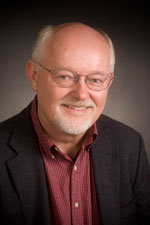 Michael Veseth