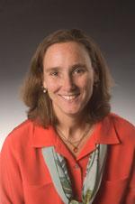 Nancy Bristow