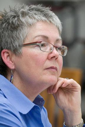 Susan Owen