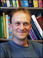 Andreas Madlung