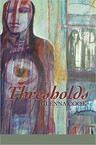 Thresholds by Glenna Bolender Cook '94