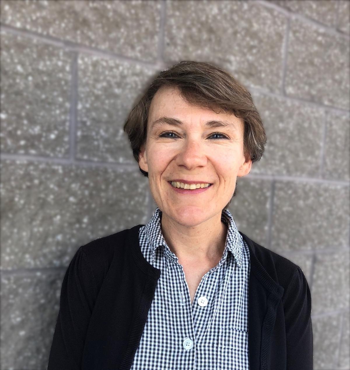 Eileen Borne
