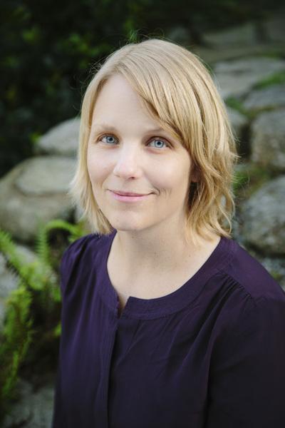 Tanya Erzen