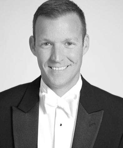 Gerard Morris