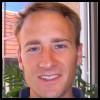Jeff Grinstead