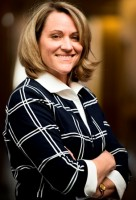 Jill Nealey-Moore