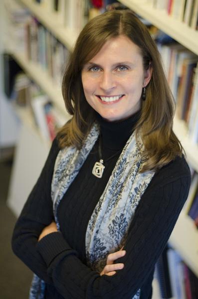 Diane Kelley