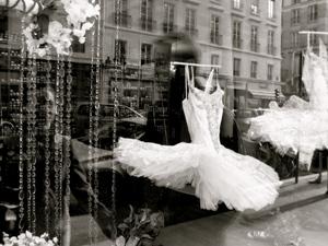 "Honorable Mention - Most Artistic - Kira Becvarik ""L'Opera"" Paris, France"