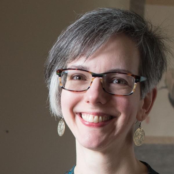 Gwynne Kuhner Brown: Beyond Theory