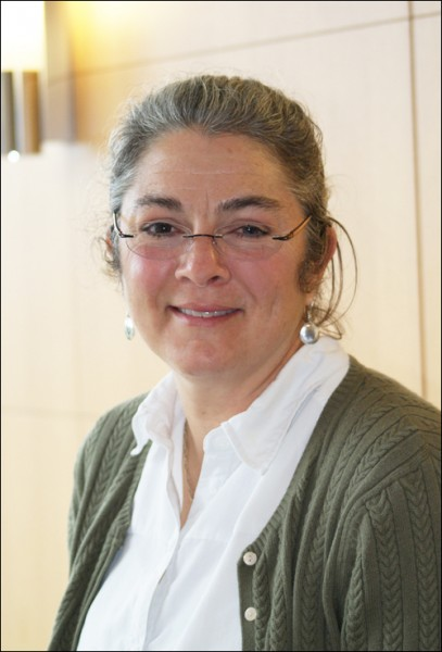 Denise Despres