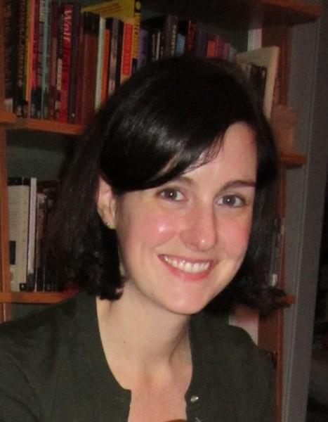 Katherine Smith