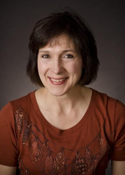 Maggie Mittuch