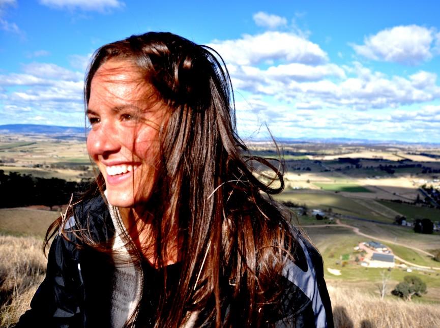 """""""UPS Students"""" - Lindsay Layland (Bathurst, Australia)"""