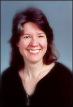 Lynda Livingston