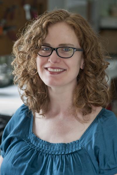 Janet Marcavage