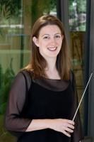Anna Wittstruck