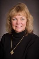 Cindy Matern