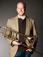 David Krosschell