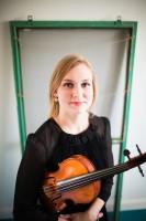 Jennifer Yarbrough