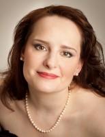 Christina Kowalski
