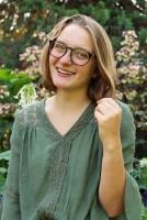 Haley Reed