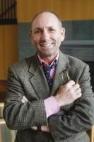 Stuart Smithers