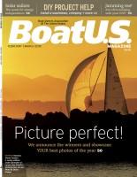 BoatUS Magazine
