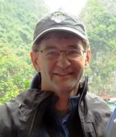 Peter Wimberger