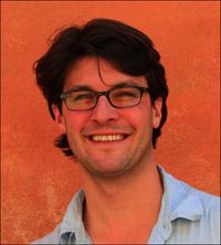 Michael Benveniste