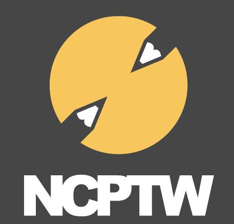 NCPTW logo