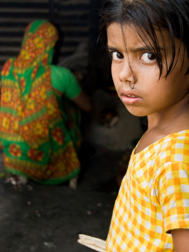 1st Place - People - Jessica Frank - Dhaka, Bangladesh