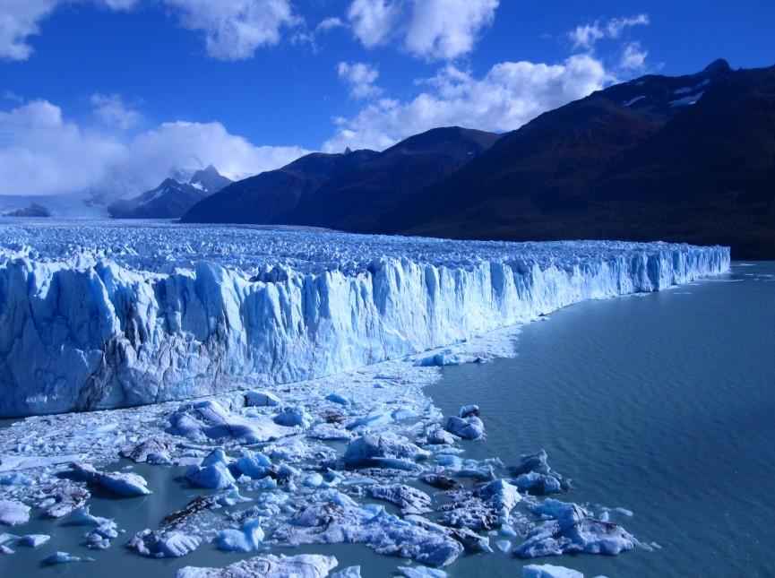 """Places"" Winner - Brooke Jangard (Patagonia, Argentina)"