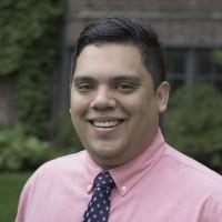 Ryan Del Rosario