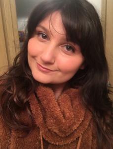 Breanna Gabriel, Diversity and Inclusion