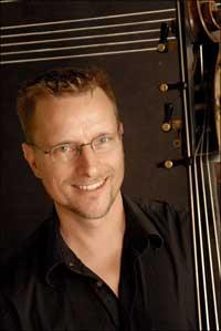 Stephen Schermer