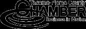 Tacoma/Pierce County Chamber
