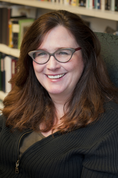 Alison Tracy Hale