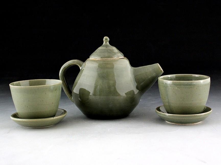 Ceramics 183 University Of Puget Sound